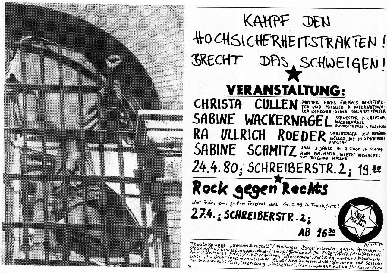 Freiburg_Hausbesetzung_01_Dreisameck_100
