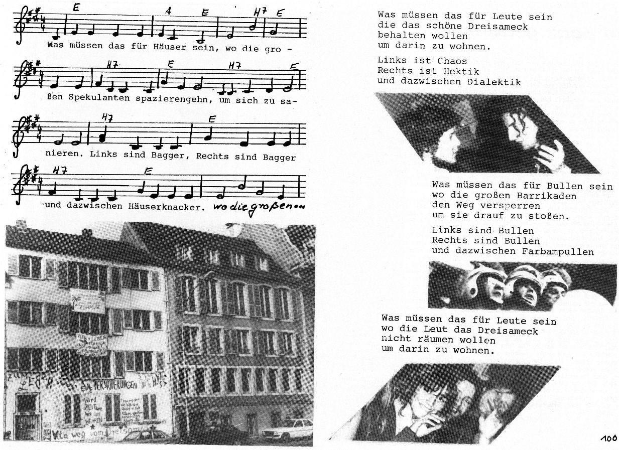 Freiburg_Hausbesetzung_01_Dreisameck_103