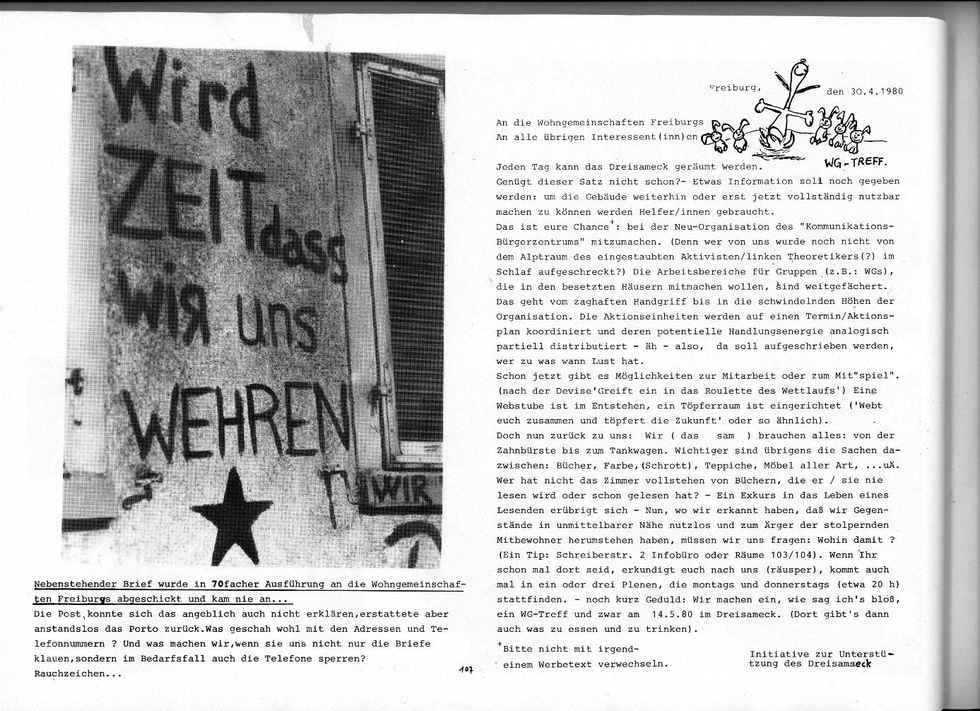 Freiburg_Hausbesetzung_01_Dreisameck_110