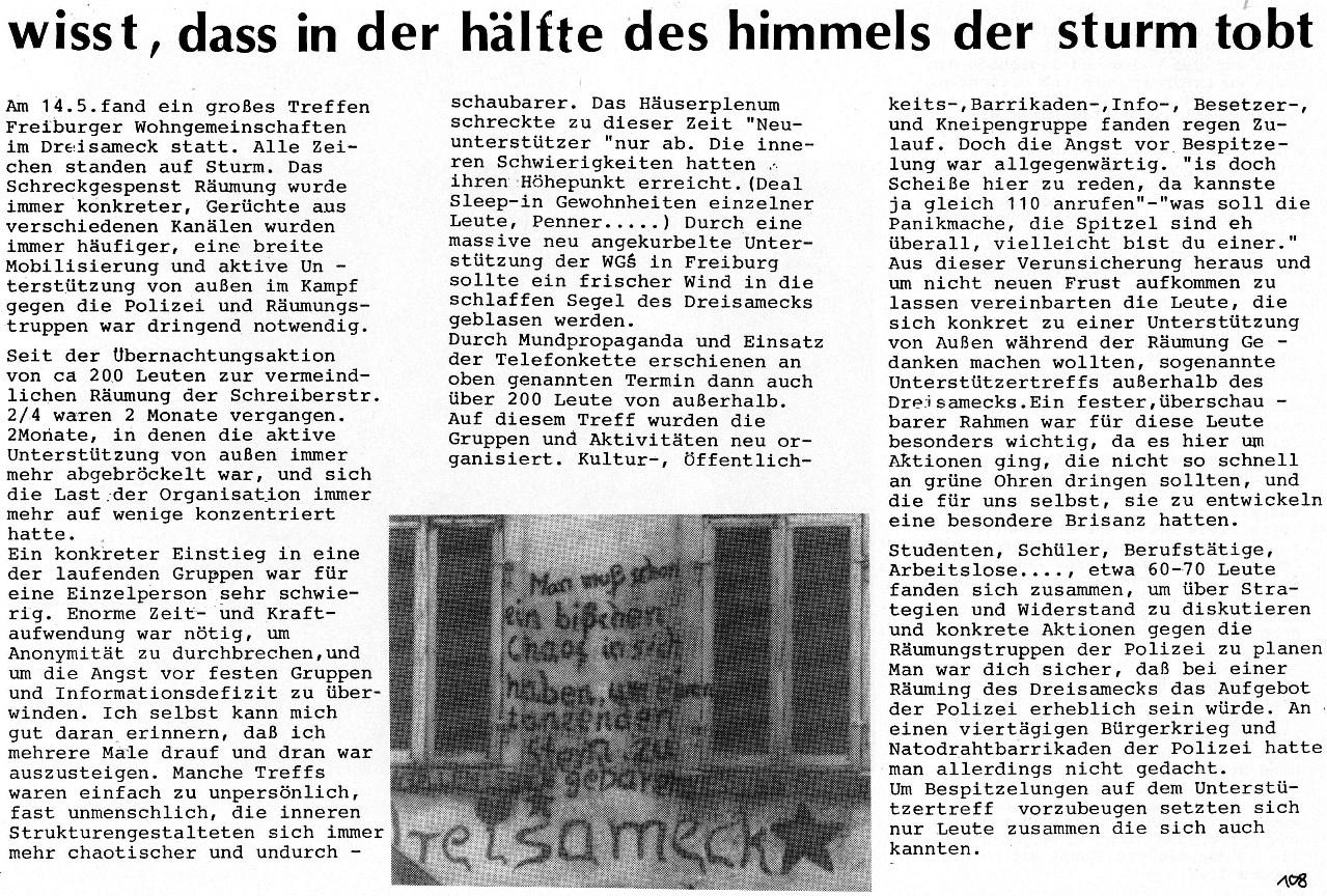 Freiburg_Hausbesetzung_01_Dreisameck_111