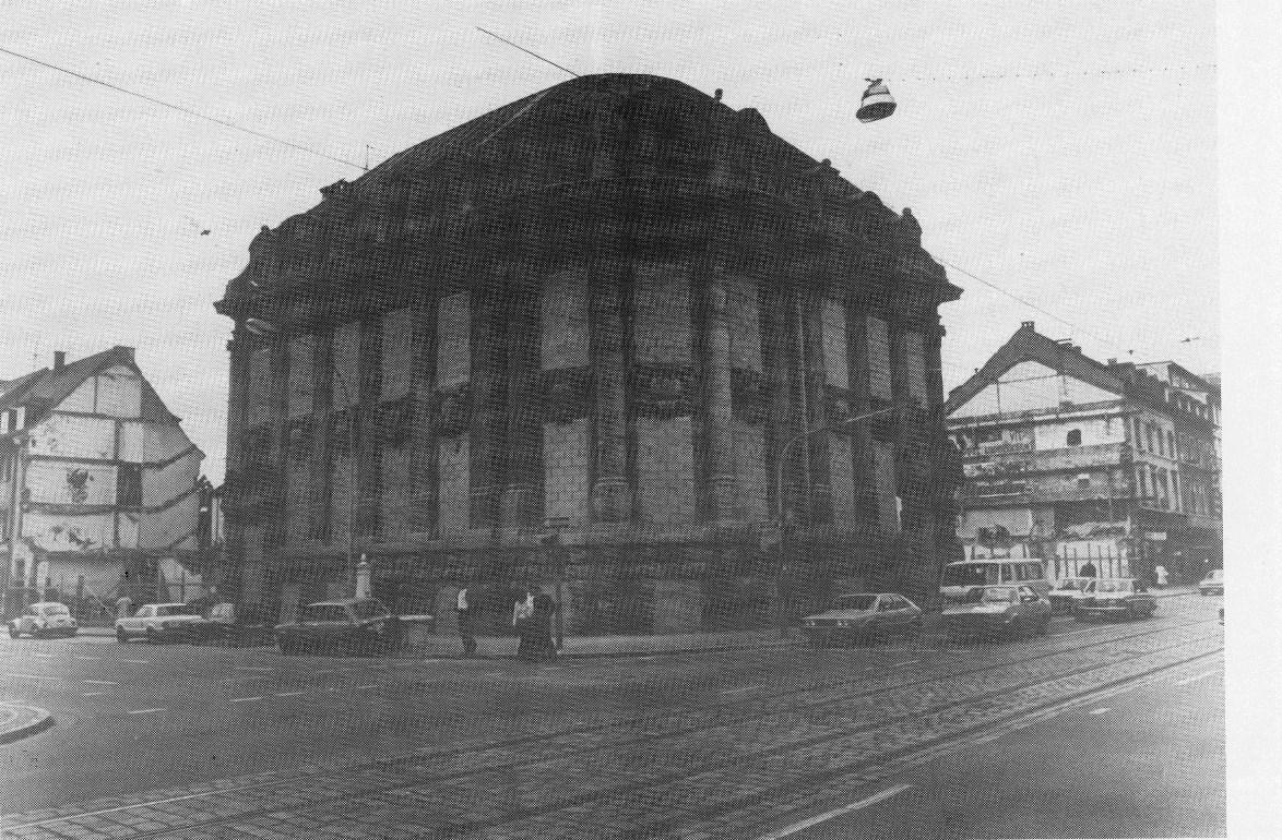 Freiburg_Hausbesetzung_01_Dreisameck_119