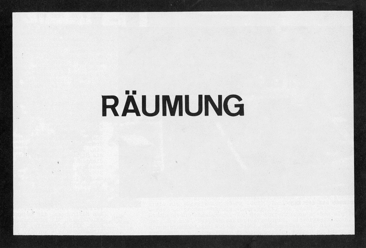 Freiburg_Hausbesetzung_01_Dreisameck_121