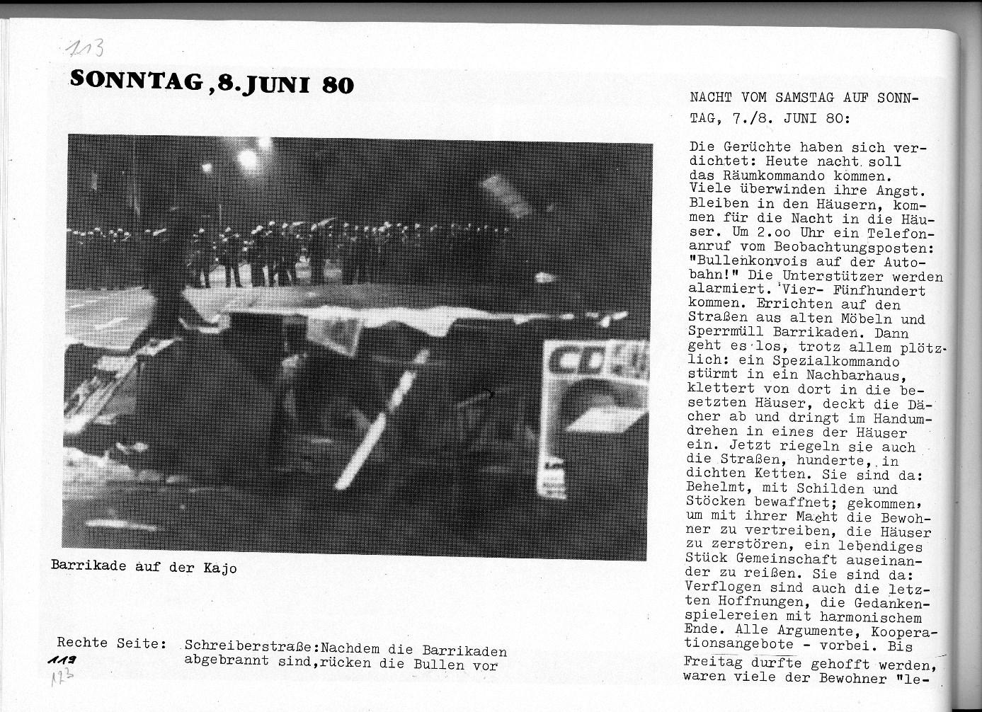Freiburg_Hausbesetzung_01_Dreisameck_122