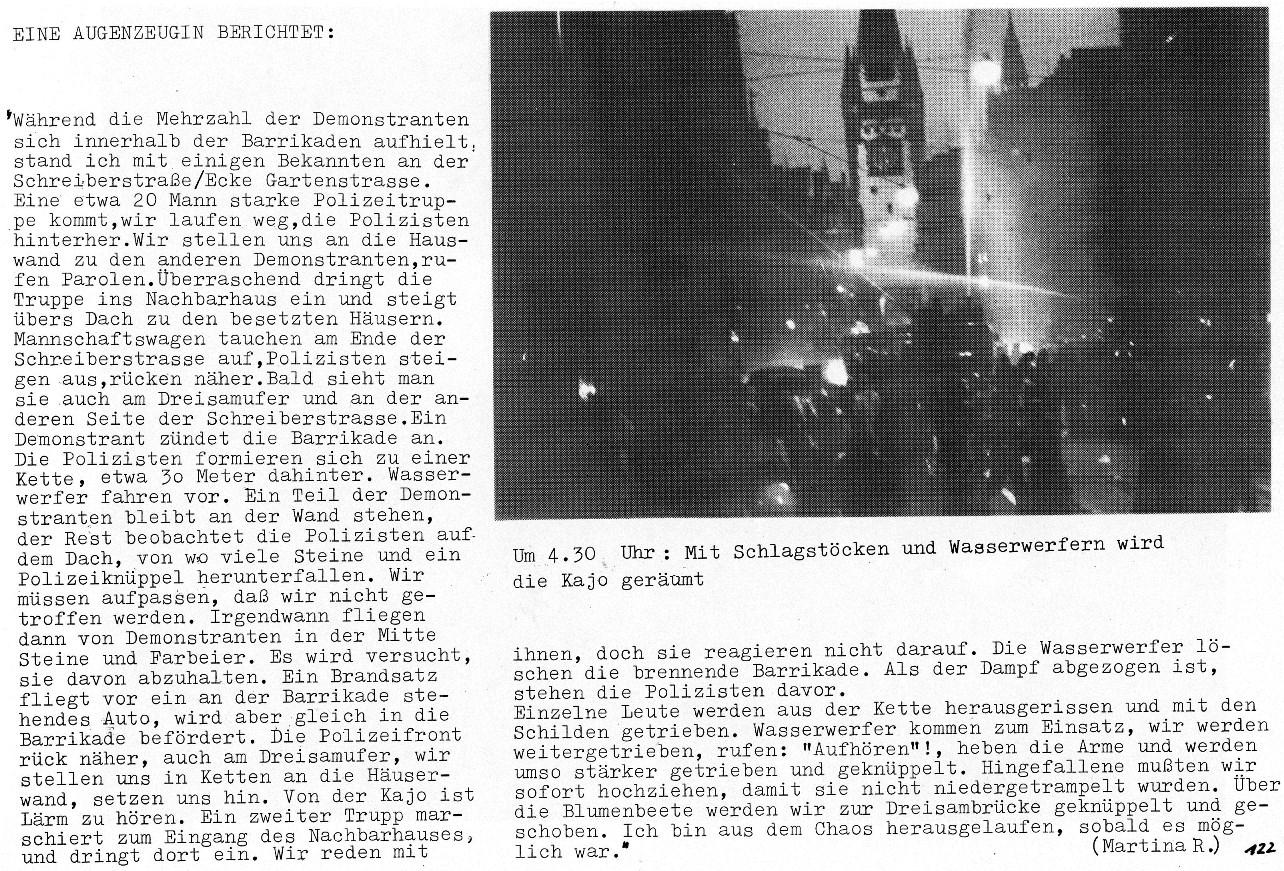 Freiburg_Hausbesetzung_01_Dreisameck_125