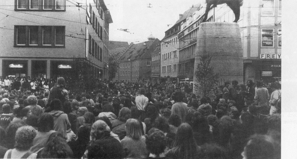 Freiburg_Hausbesetzung_01_Dreisameck_136