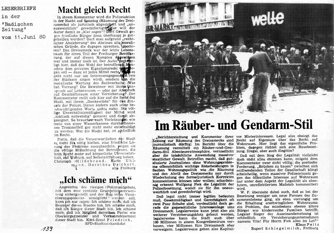 Freiburg_Hausbesetzung_01_Dreisameck_141
