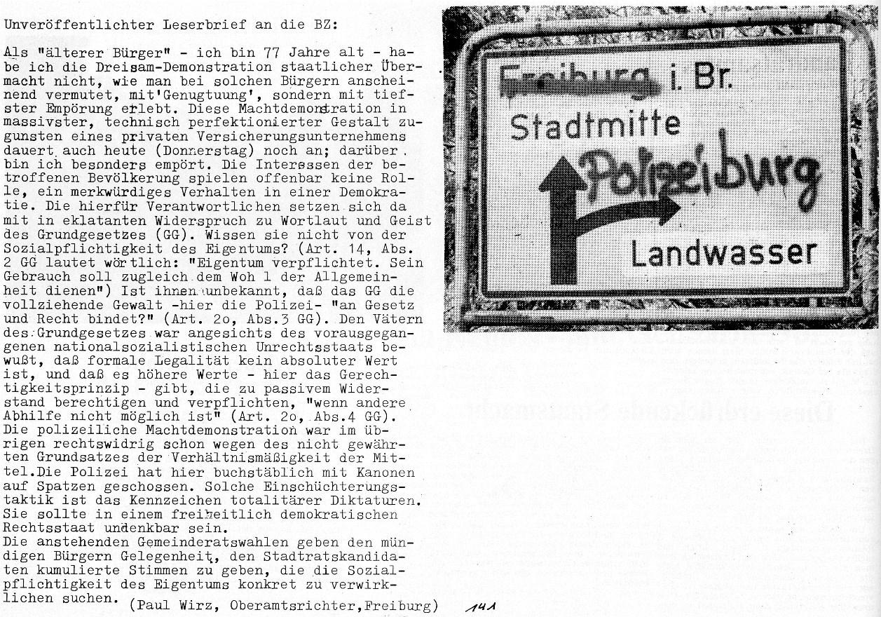 Freiburg_Hausbesetzung_01_Dreisameck_143