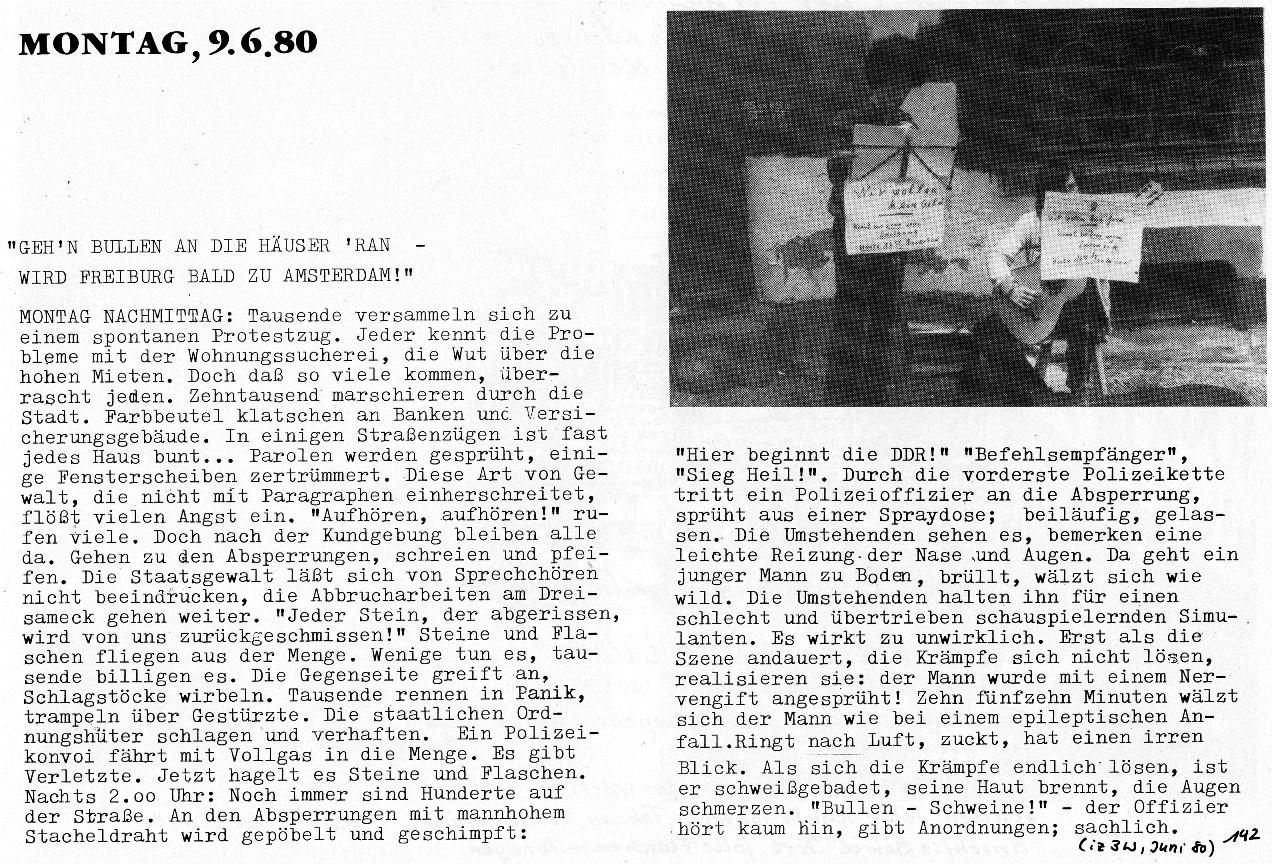 Freiburg_Hausbesetzung_01_Dreisameck_144
