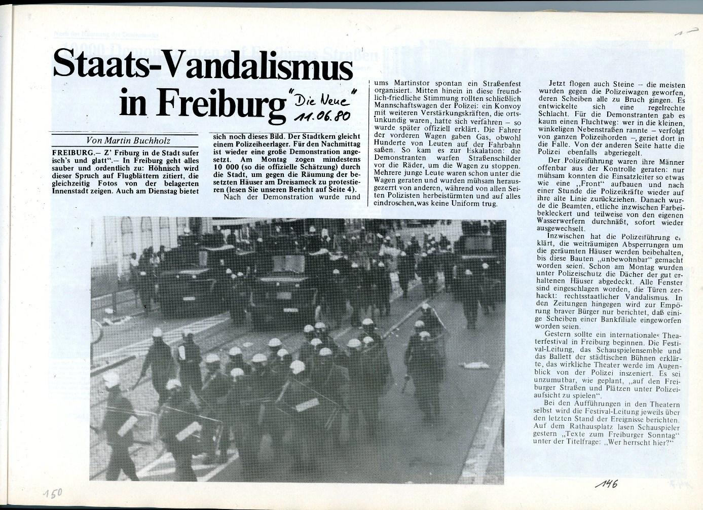 Freiburg_Hausbesetzung_01_Dreisameck_148