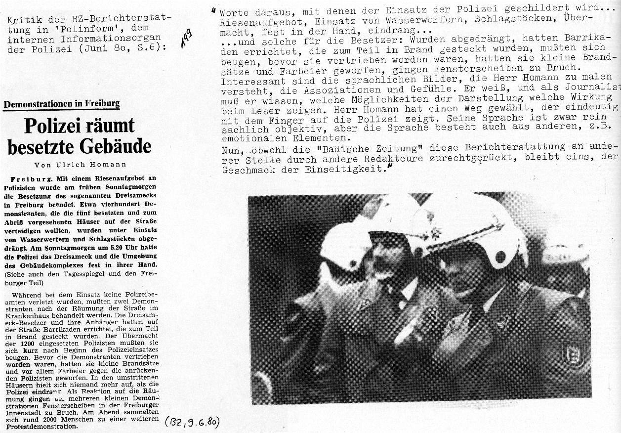 Freiburg_Hausbesetzung_01_Dreisameck_151