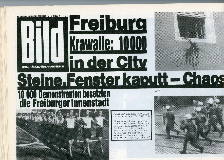 Freiburg_Hausbesetzung_01_Dreisameck_153