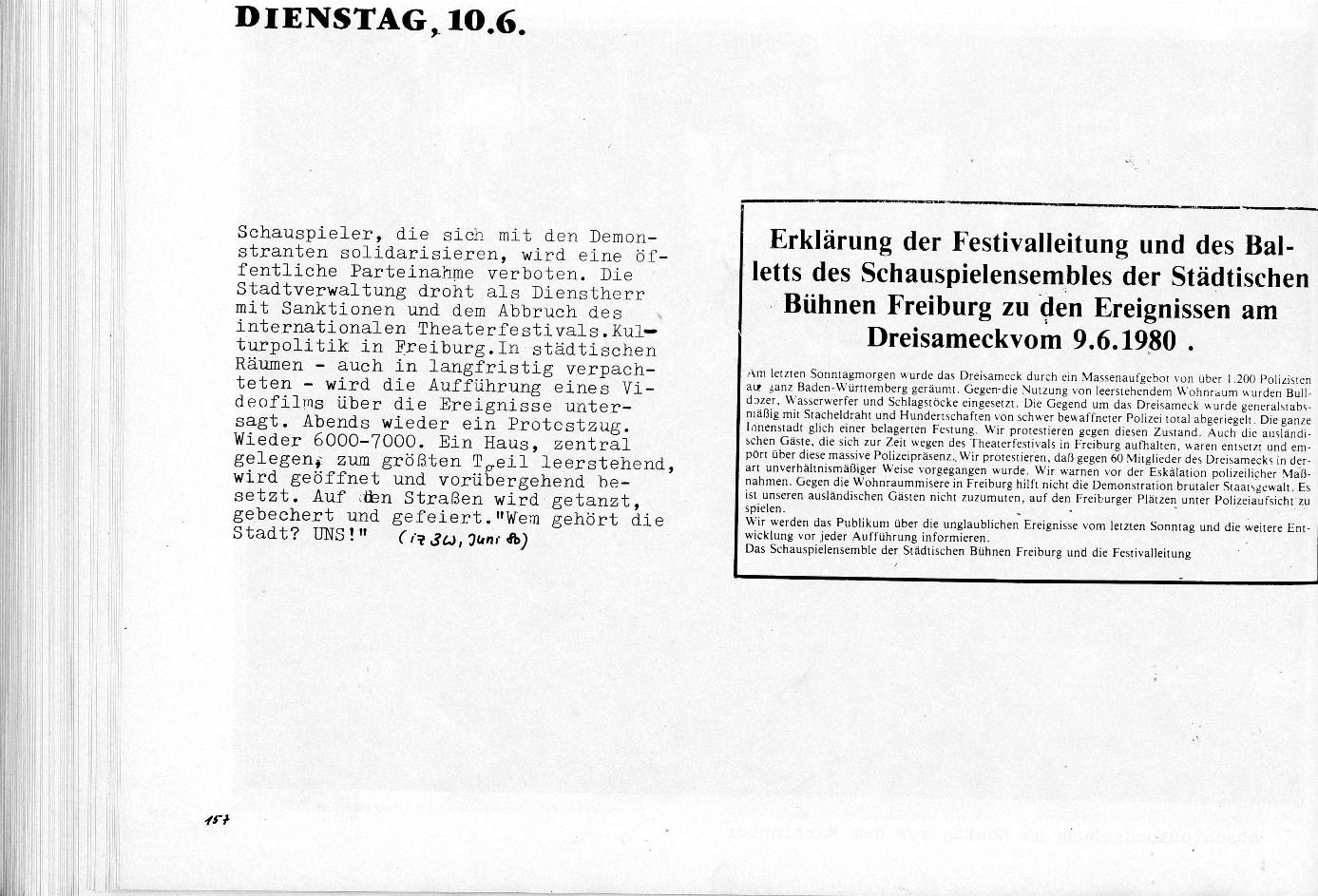 Freiburg_Hausbesetzung_01_Dreisameck_159