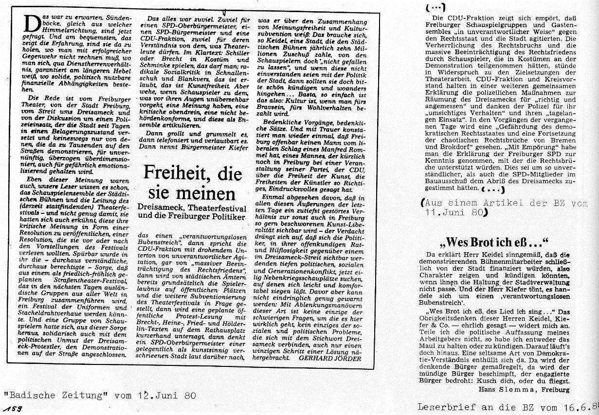 Freiburg_Hausbesetzung_01_Dreisameck_161