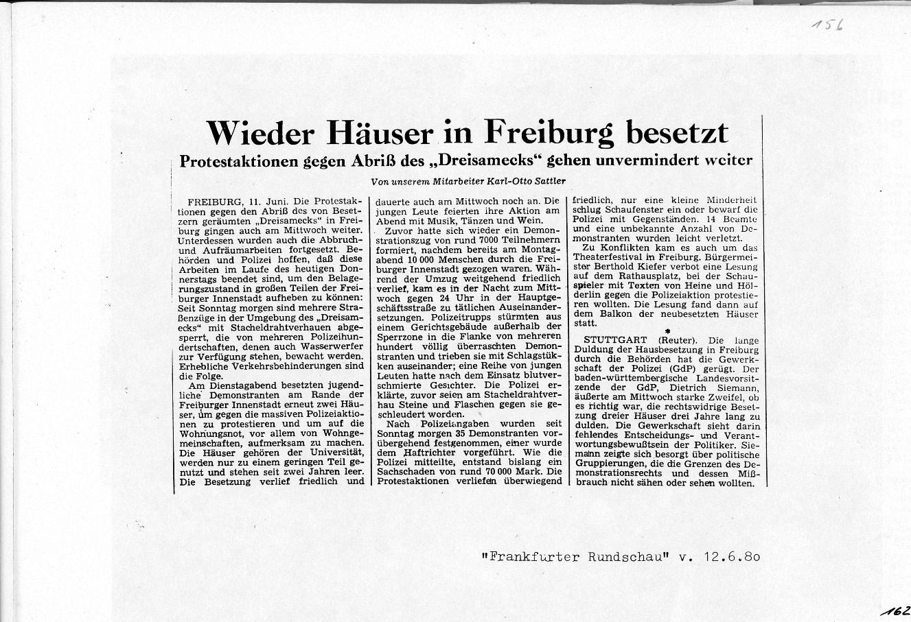 Freiburg_Hausbesetzung_01_Dreisameck_164
