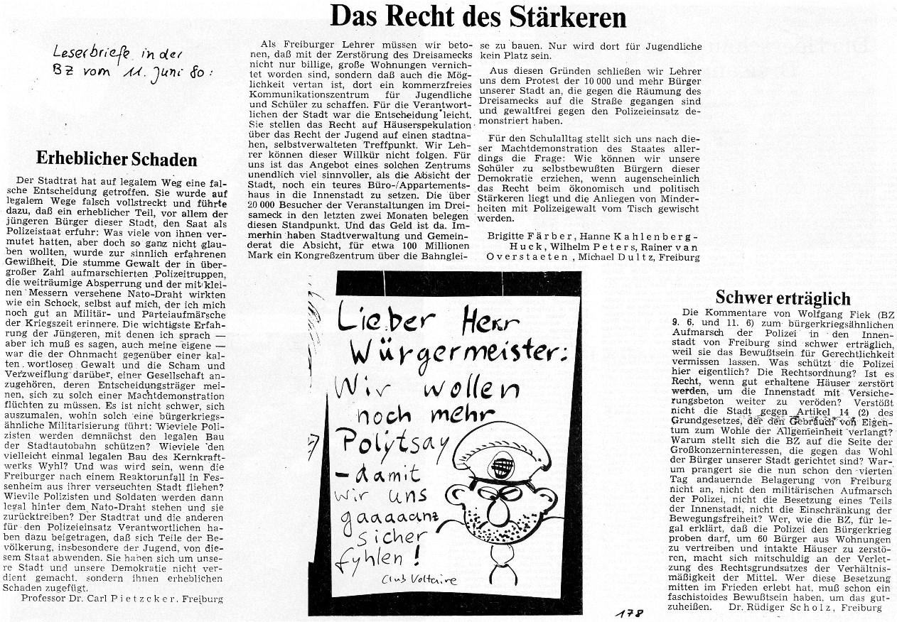 Freiburg_Hausbesetzung_01_Dreisameck_180