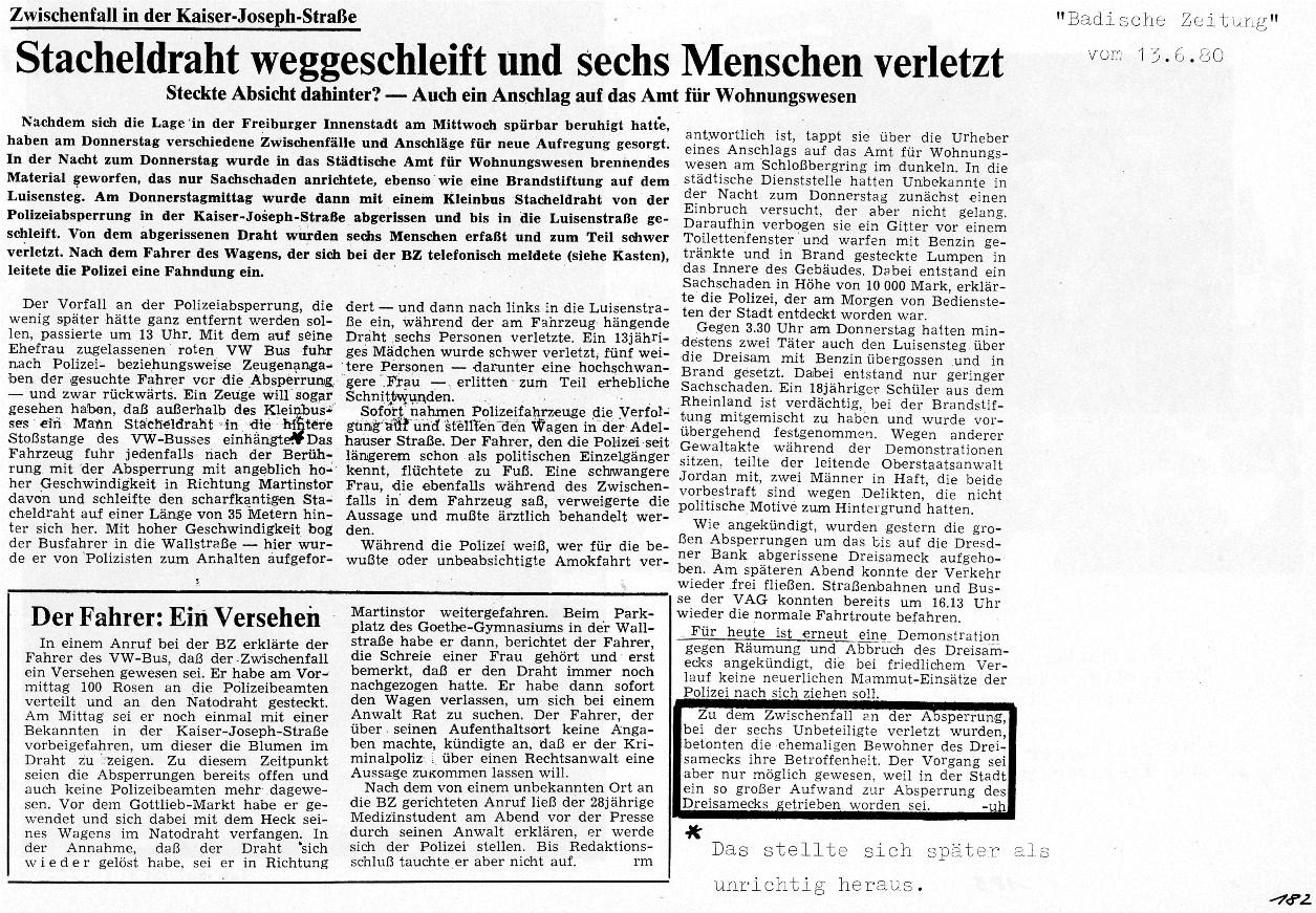 Freiburg_Hausbesetzung_01_Dreisameck_184