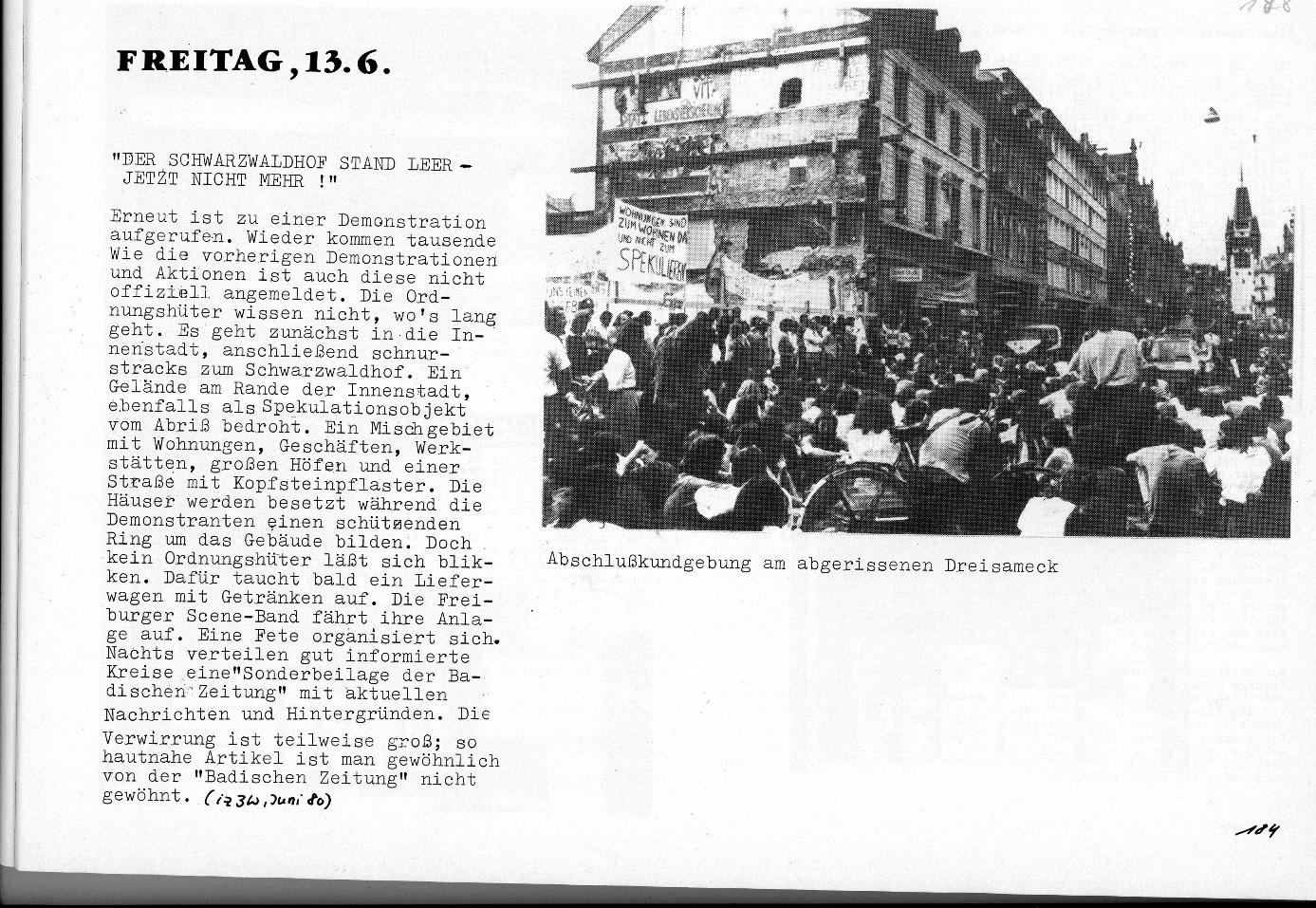 Freiburg_Hausbesetzung_01_Dreisameck_186