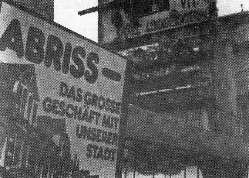Freiburg_Hausbesetzung_01_Dreisameck_192