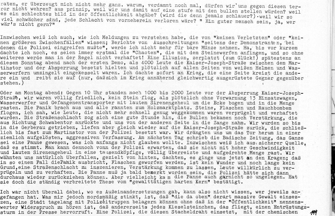 Freiburg_Hausbesetzung_01_Dreisameck_196