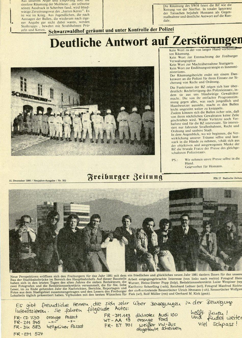 Freiburg_Hausbesetzung_02_Moltkestrasse_Schwarzwaldhof_09