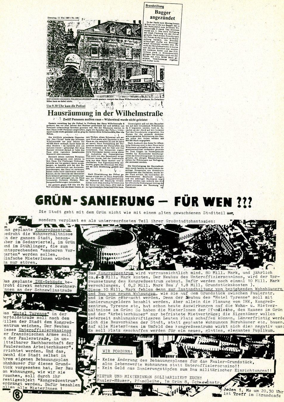 Freiburg_Hausbesetzung_03_Willi_und_andere_08