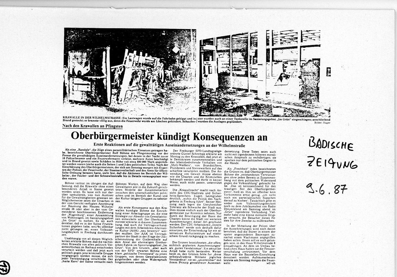 Freiburg_Hausbesetzung_03_Willi_und_andere_17