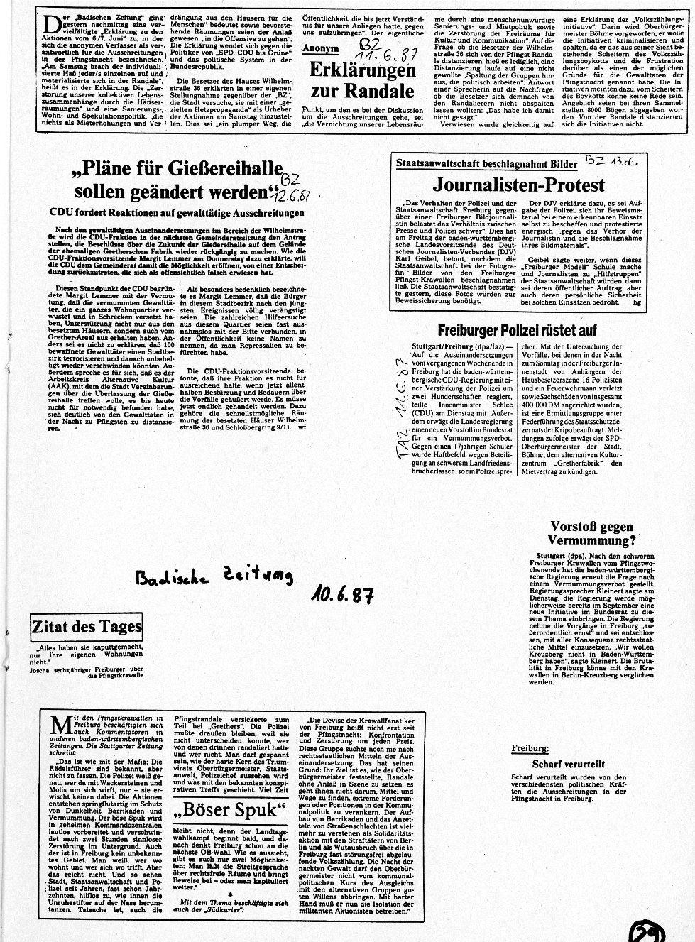 Freiburg_Hausbesetzung_03_Willi_und_andere_29