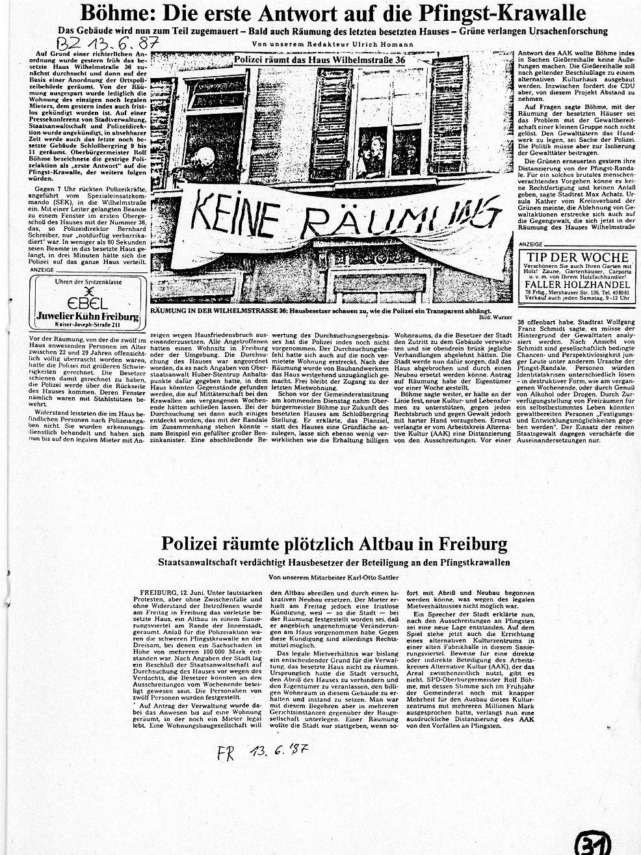 Freiburg_Hausbesetzung_03_Willi_und_andere_31