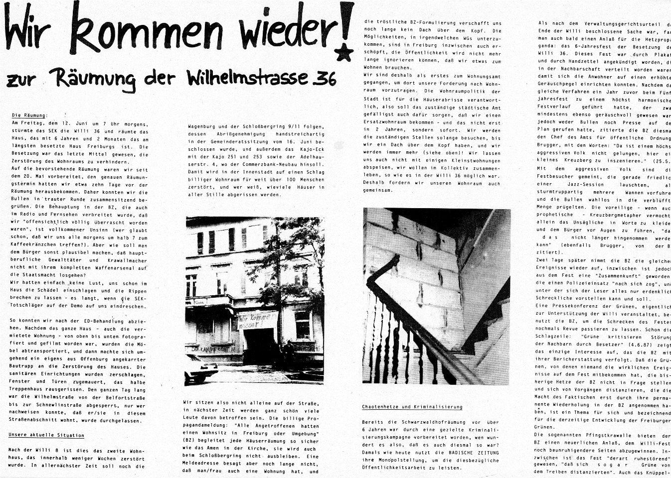 Freiburg_Hausbesetzung_03_Willi_und_andere_32
