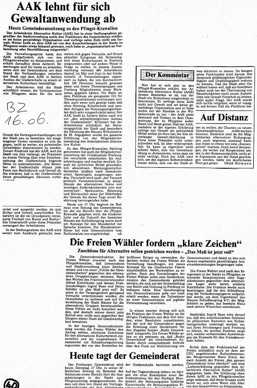 Freiburg_Hausbesetzung_03_Willi_und_andere_40