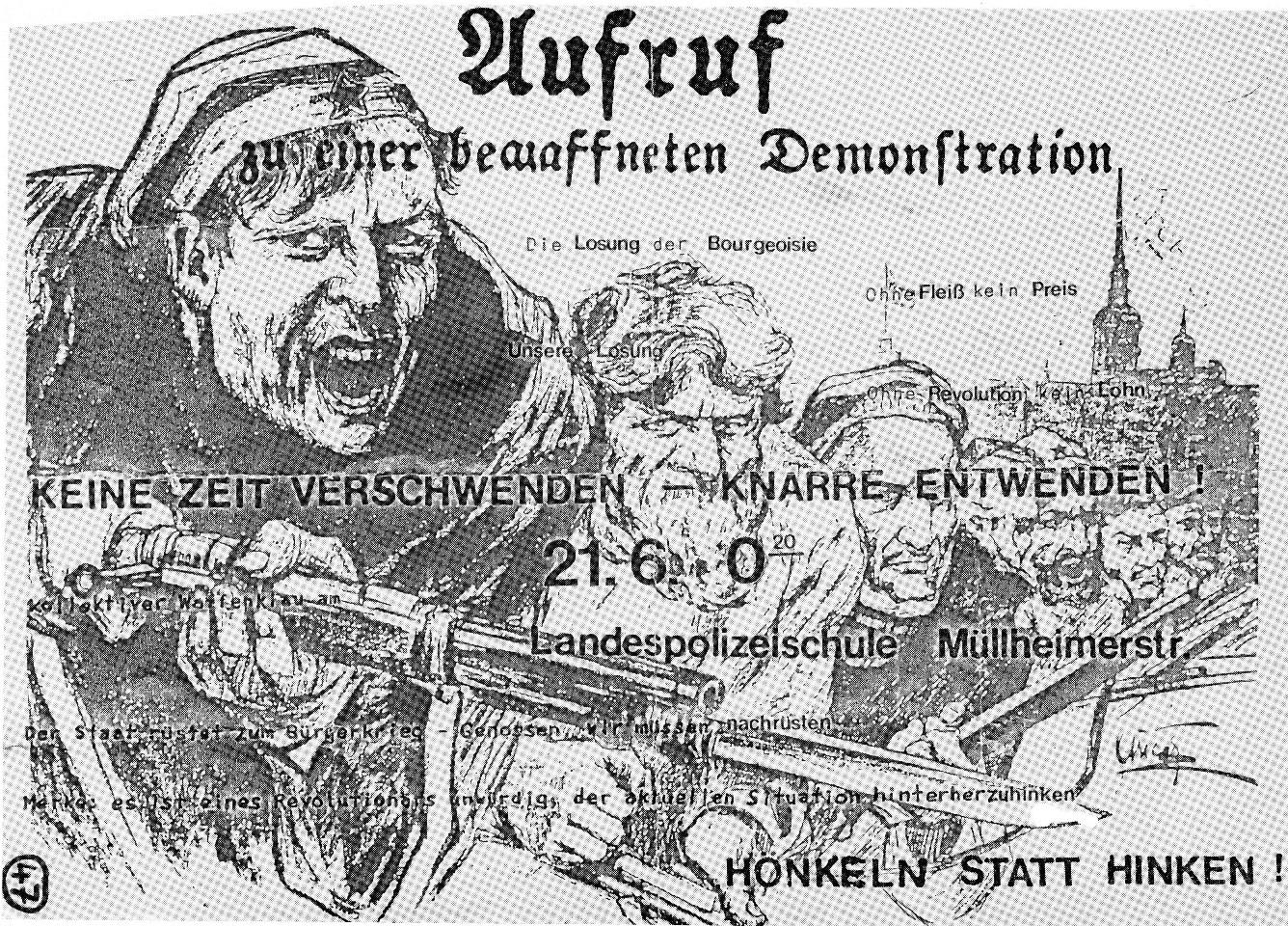 Freiburg_Hausbesetzung_03_Willi_und_andere_47