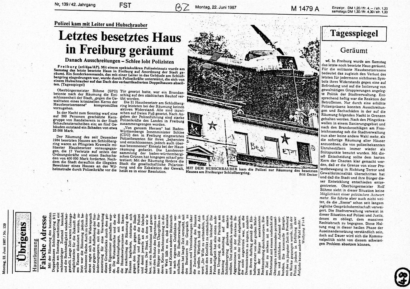 Freiburg_Hausbesetzung_03_Willi_und_andere_48