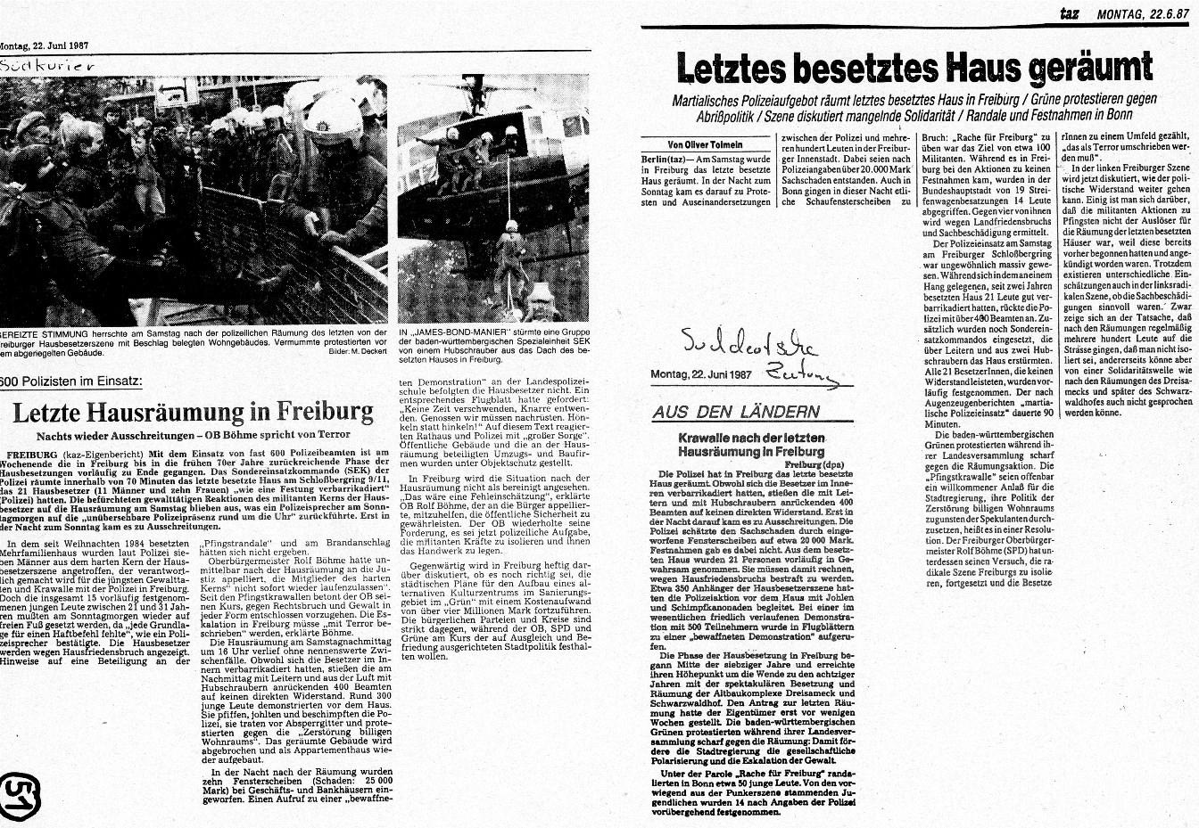 Freiburg_Hausbesetzung_03_Willi_und_andere_51