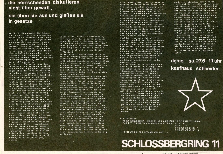 Freiburg_Hausbesetzung_03_Willi_und_andere_54