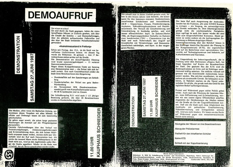 Freiburg_Hausbesetzung_03_Willi_und_andere_55