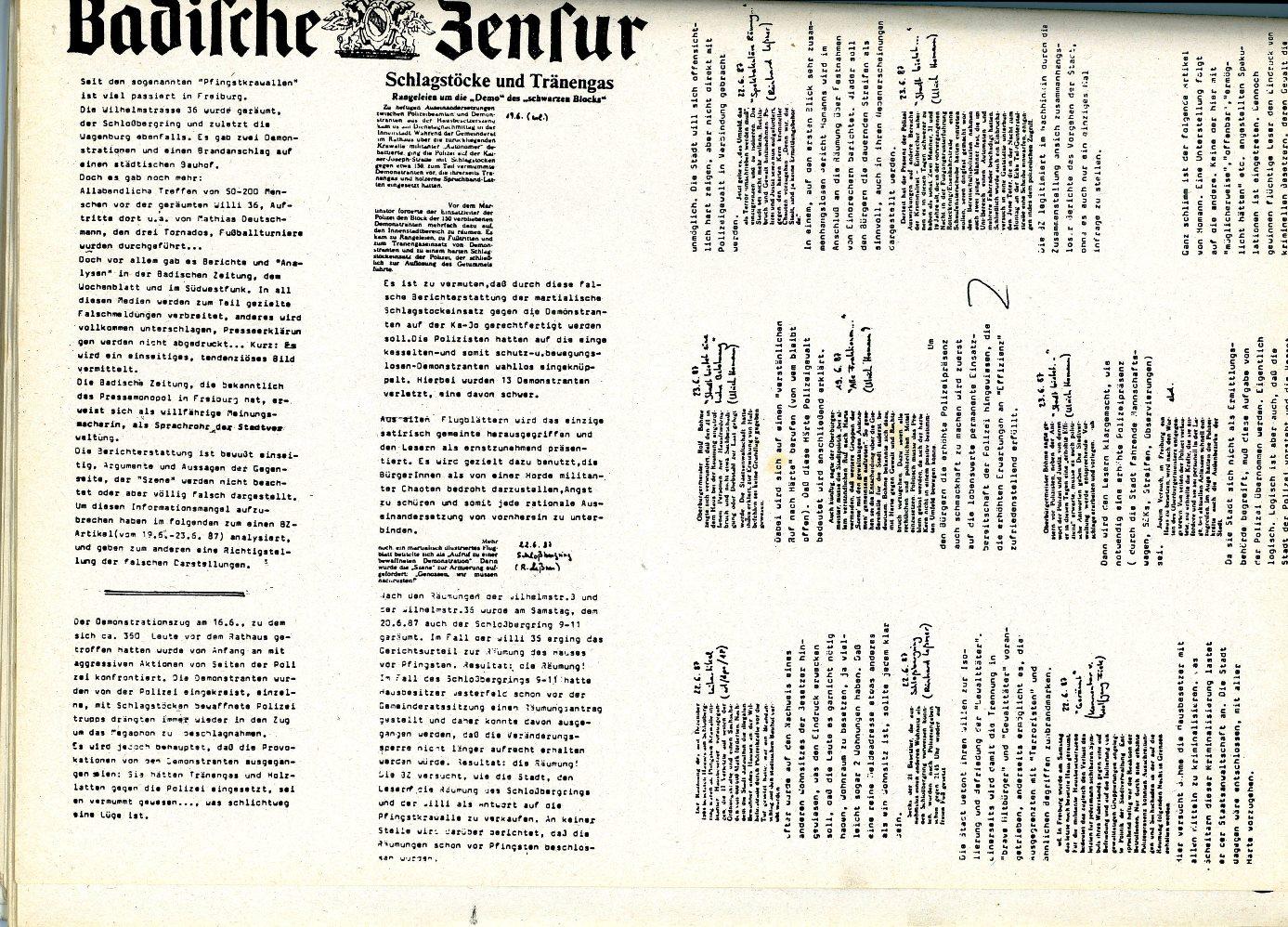 Freiburg_Hausbesetzung_03_Willi_und_andere_58