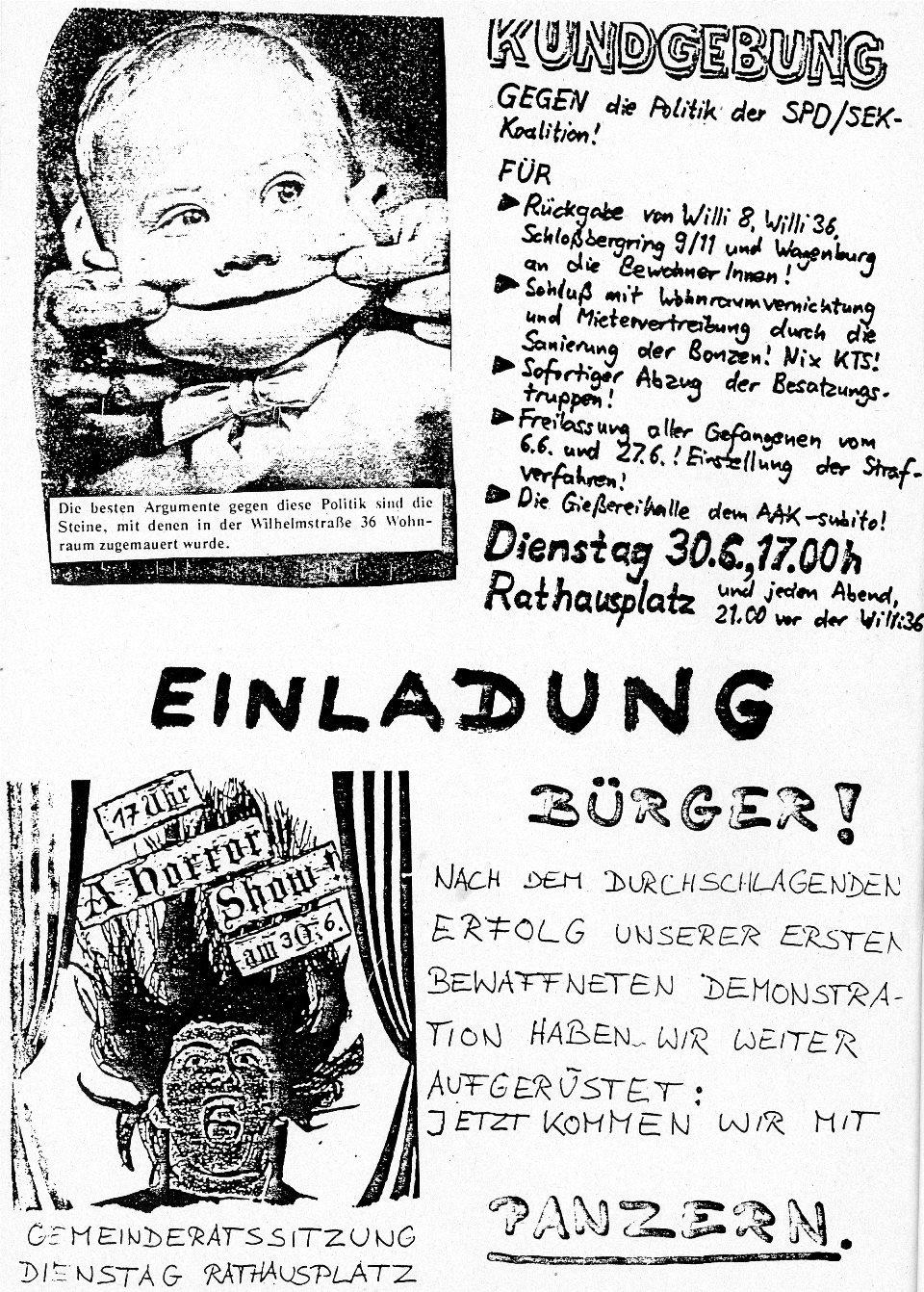 Freiburg_Hausbesetzung_03_Willi_und_andere_66