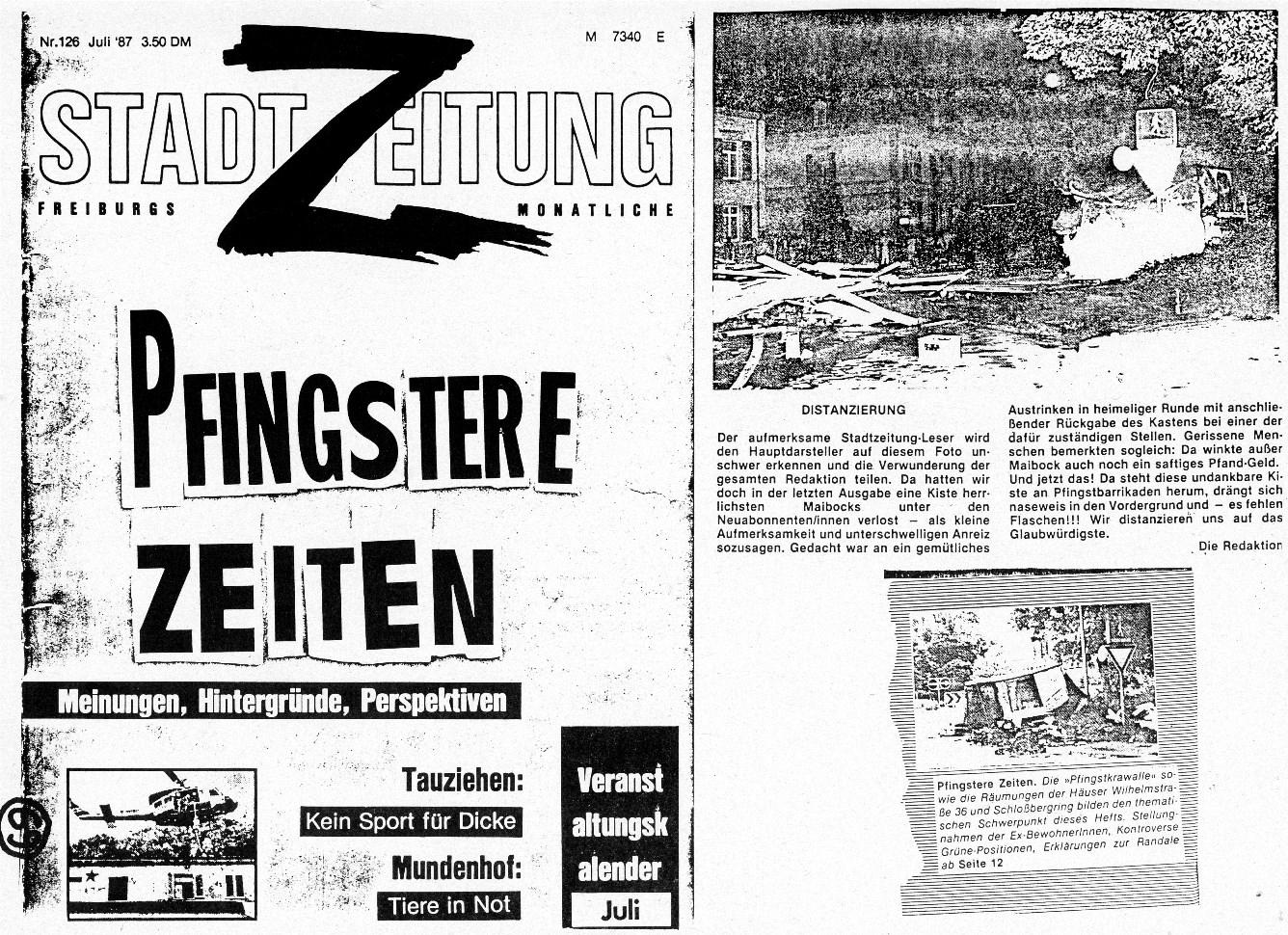 Freiburg_Hausbesetzung_03_Willi_und_andere_69