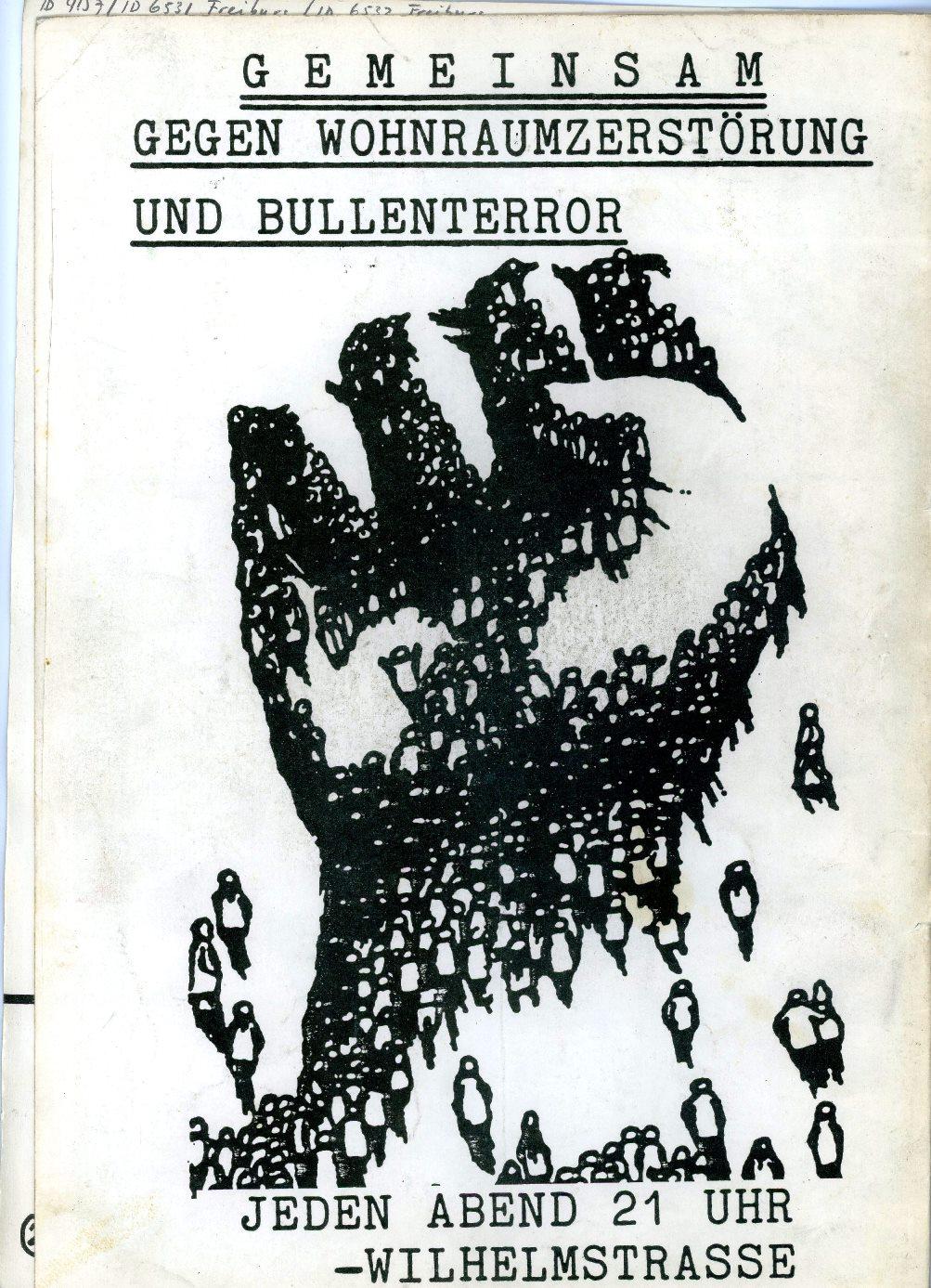 Freiburg_Hausbesetzung_03_Willi_und_andere_88