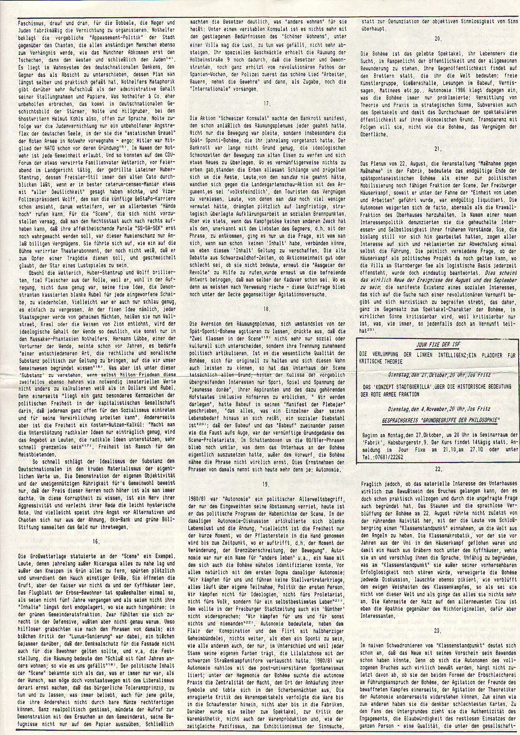 Freiburg_Hausbesetzung_04_ISF_Flugschrift_1986_03