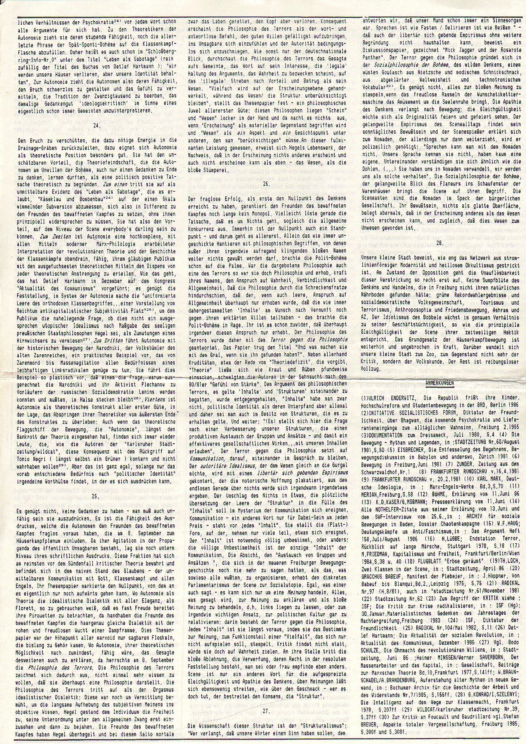 Freiburg_Hausbesetzung_04_ISF_Flugschrift_1986_04