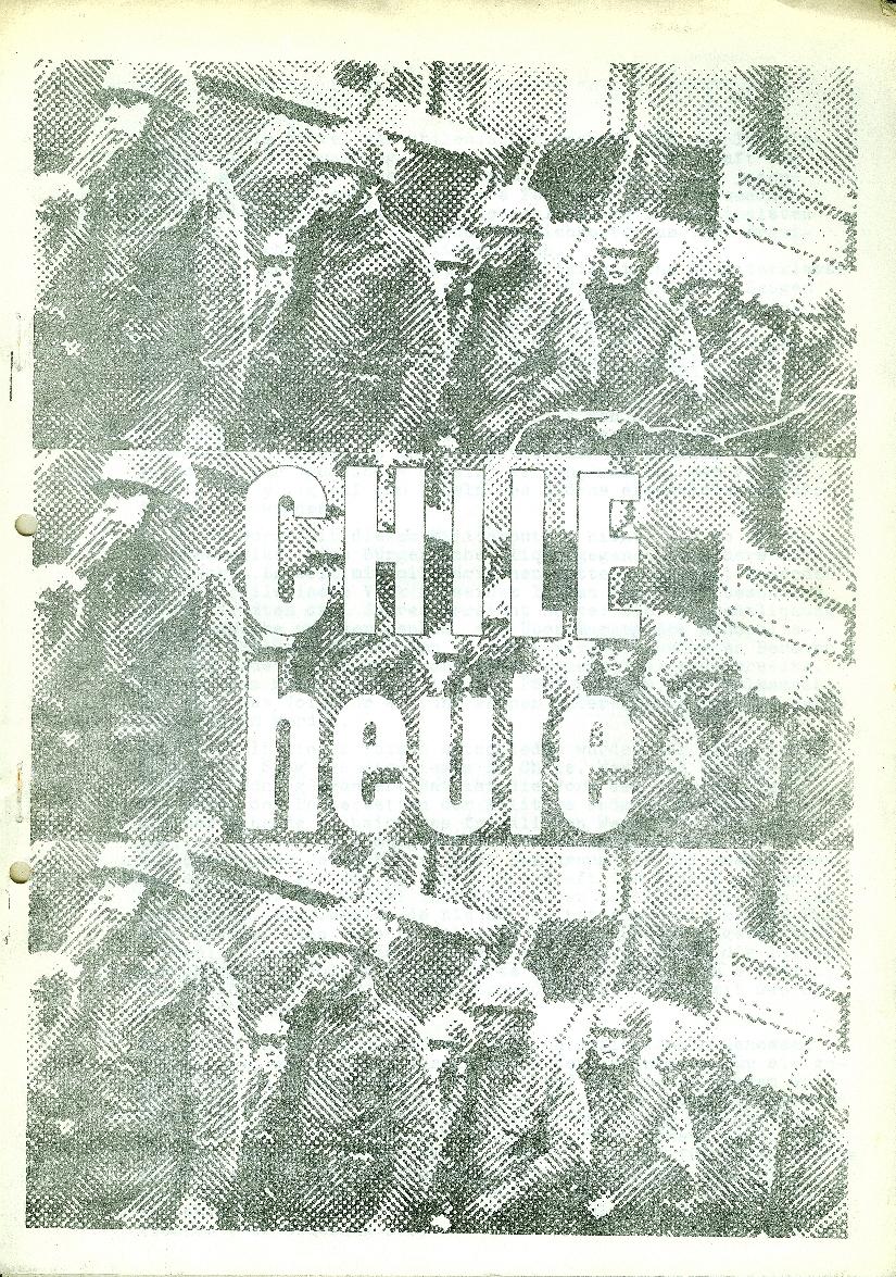 Freiburg_Chile001
