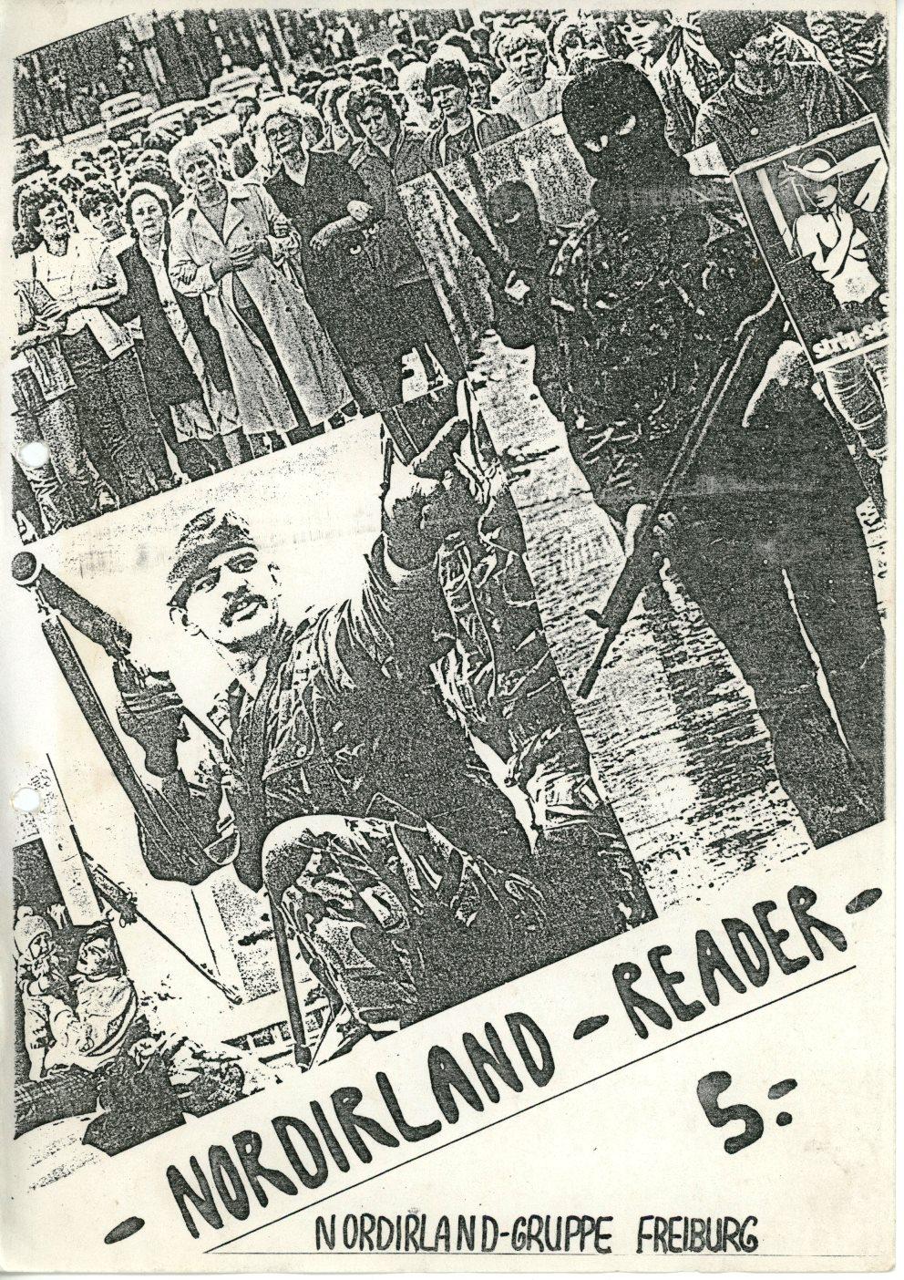 Freiburg_Nordirland_Reader_1988_01