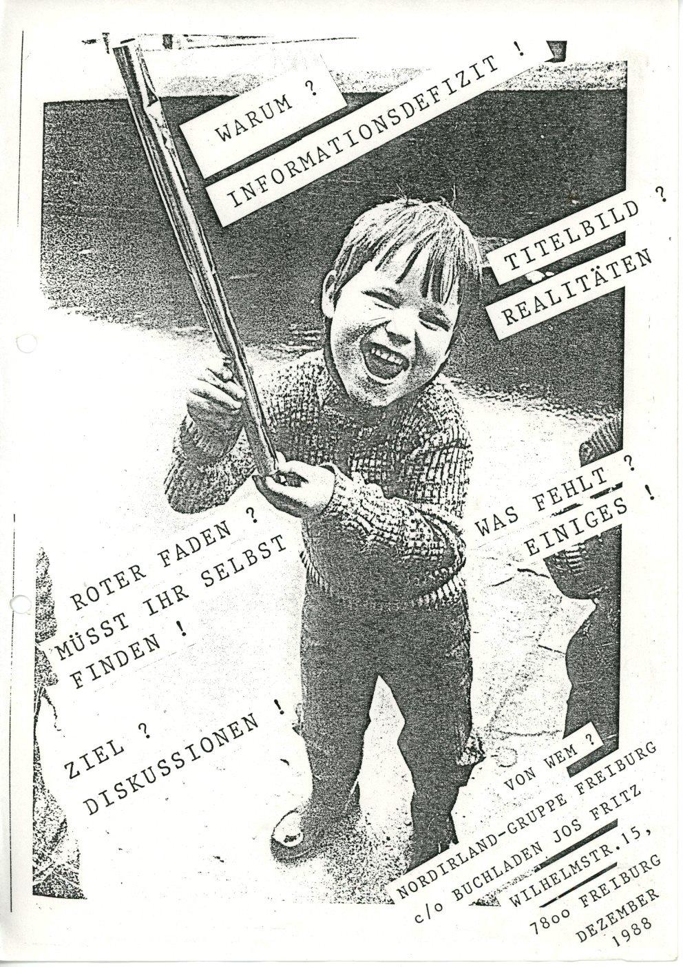Freiburg_Nordirland_Reader_1988_02