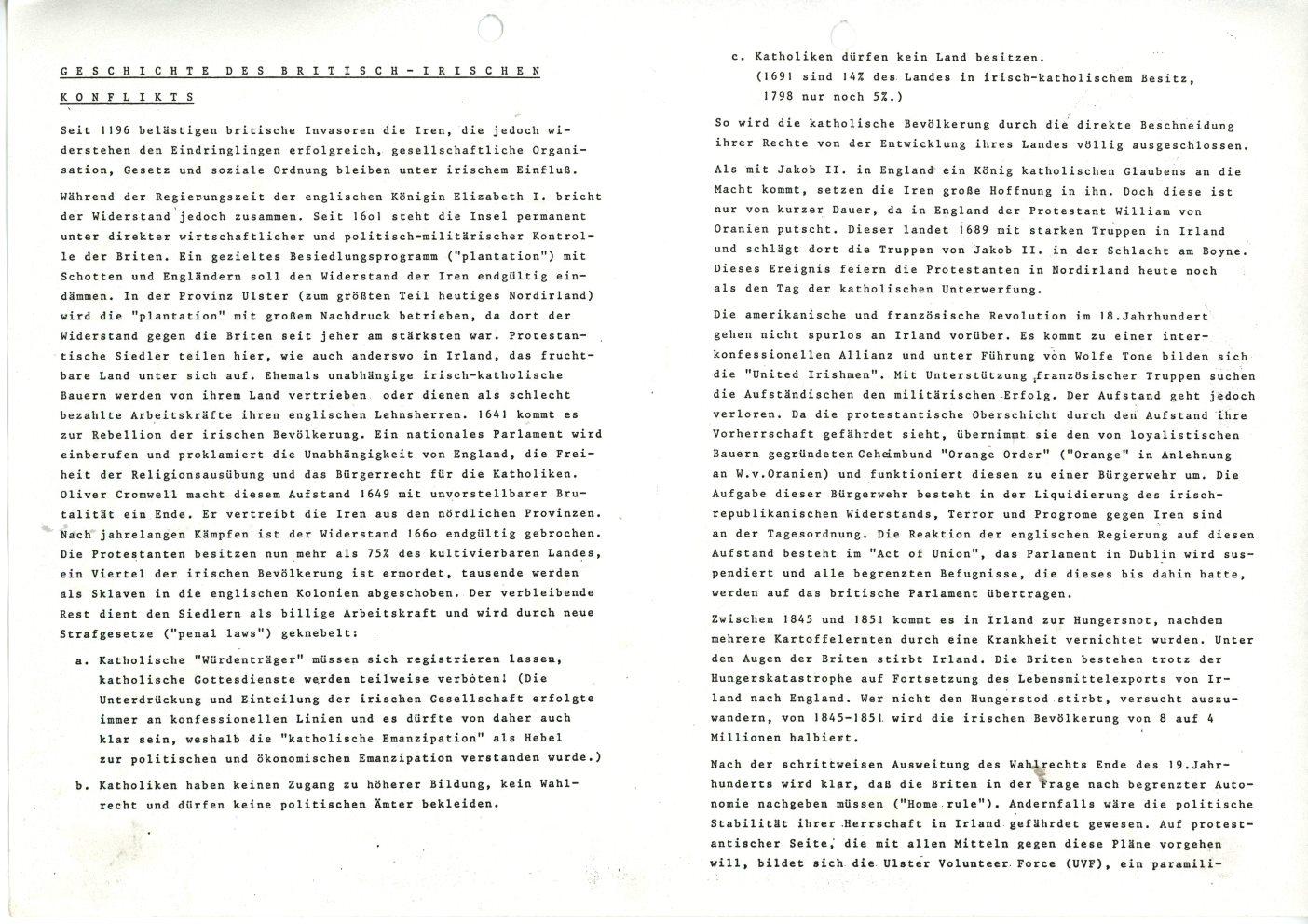 Freiburg_Nordirland_Reader_1988_04