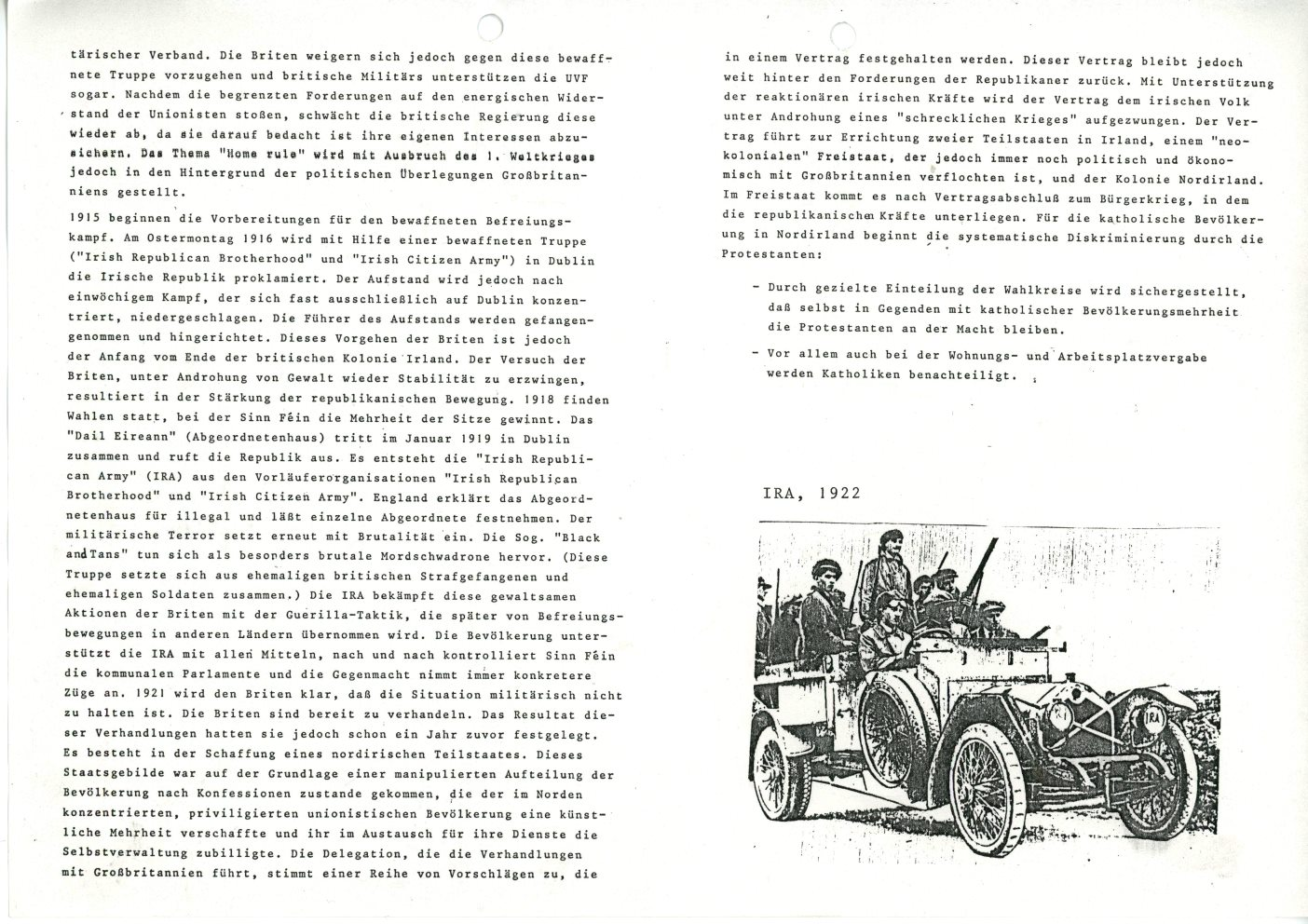 Freiburg_Nordirland_Reader_1988_05