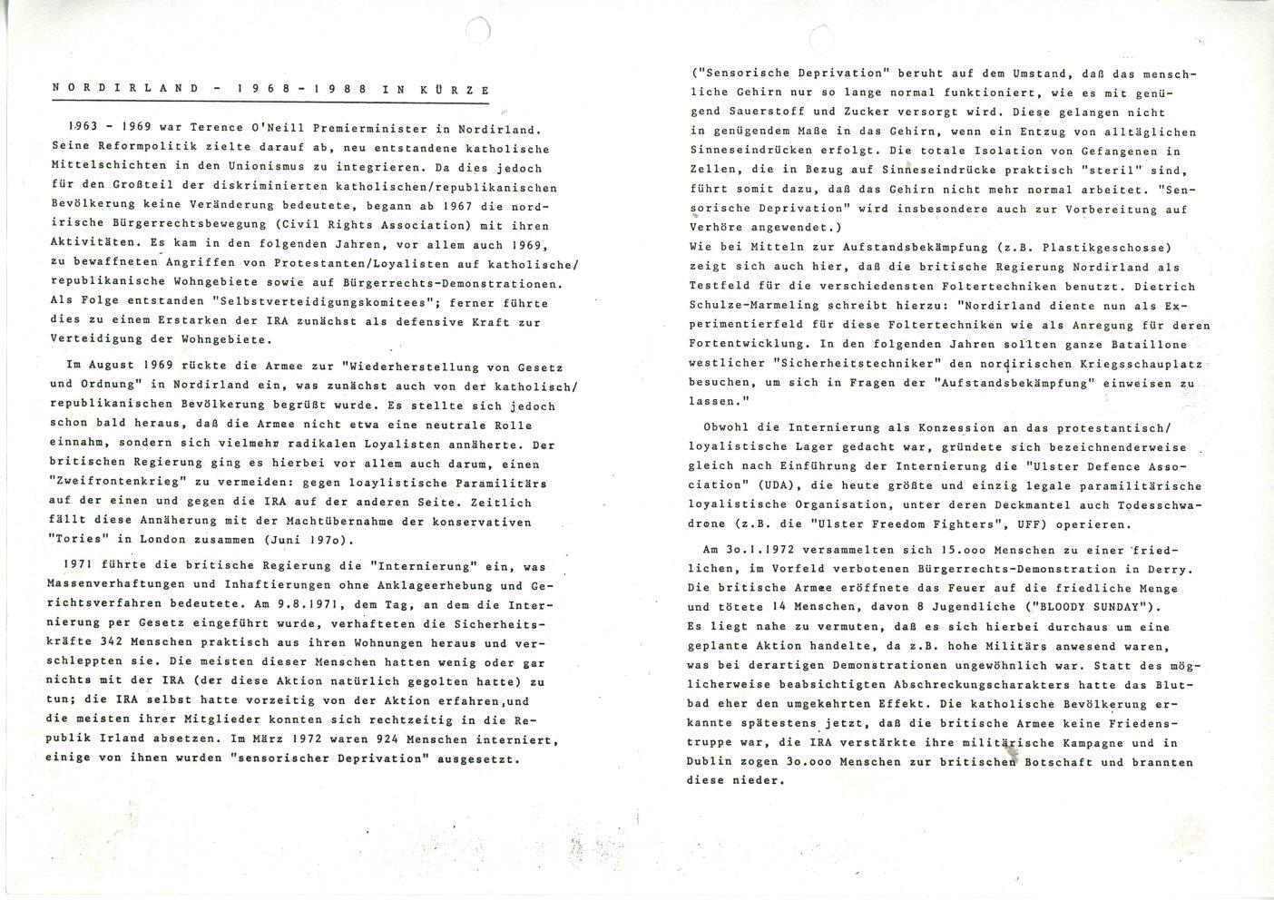 Freiburg_Nordirland_Reader_1988_06