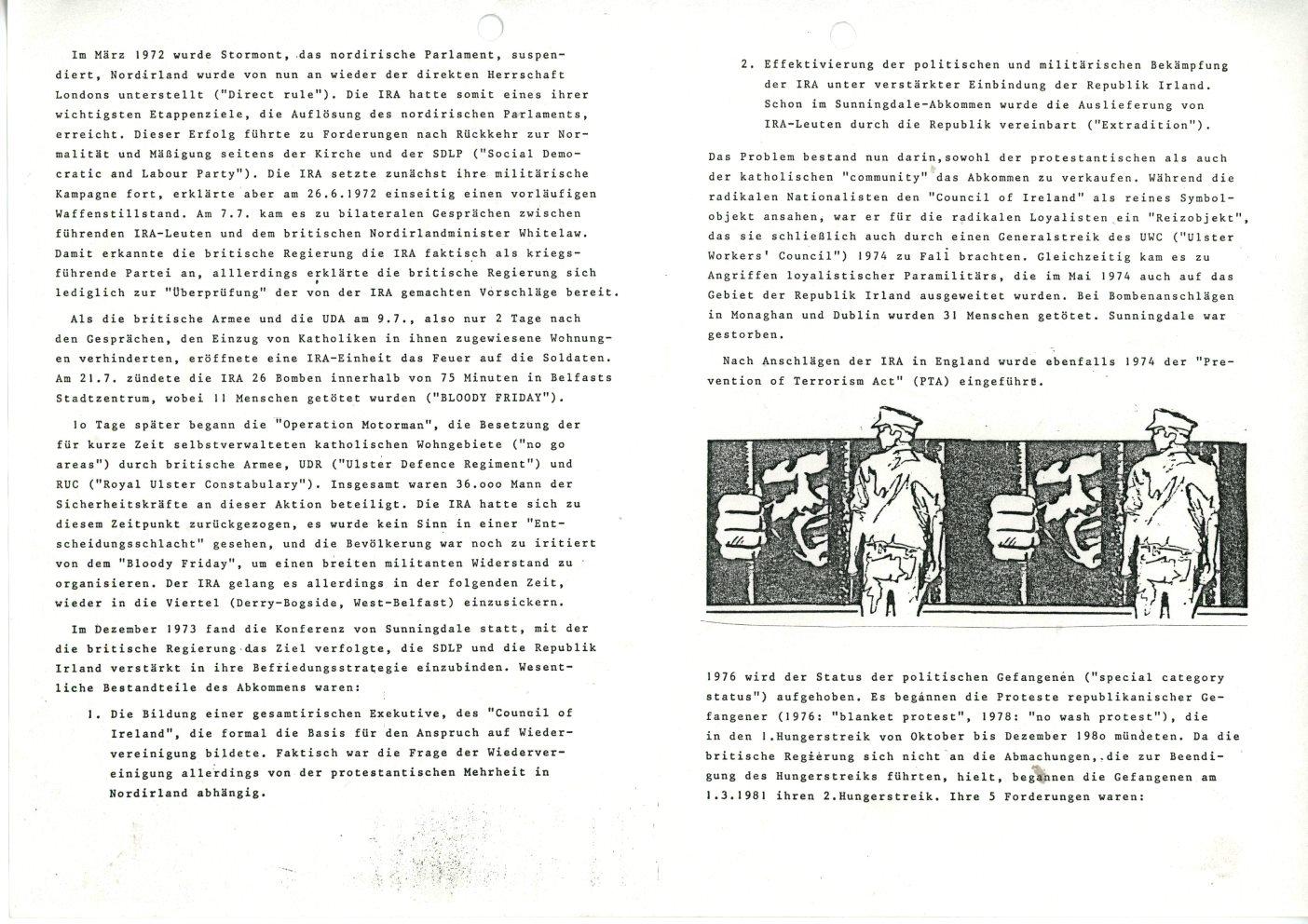 Freiburg_Nordirland_Reader_1988_07
