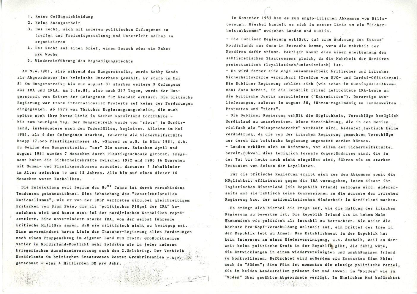 Freiburg_Nordirland_Reader_1988_08