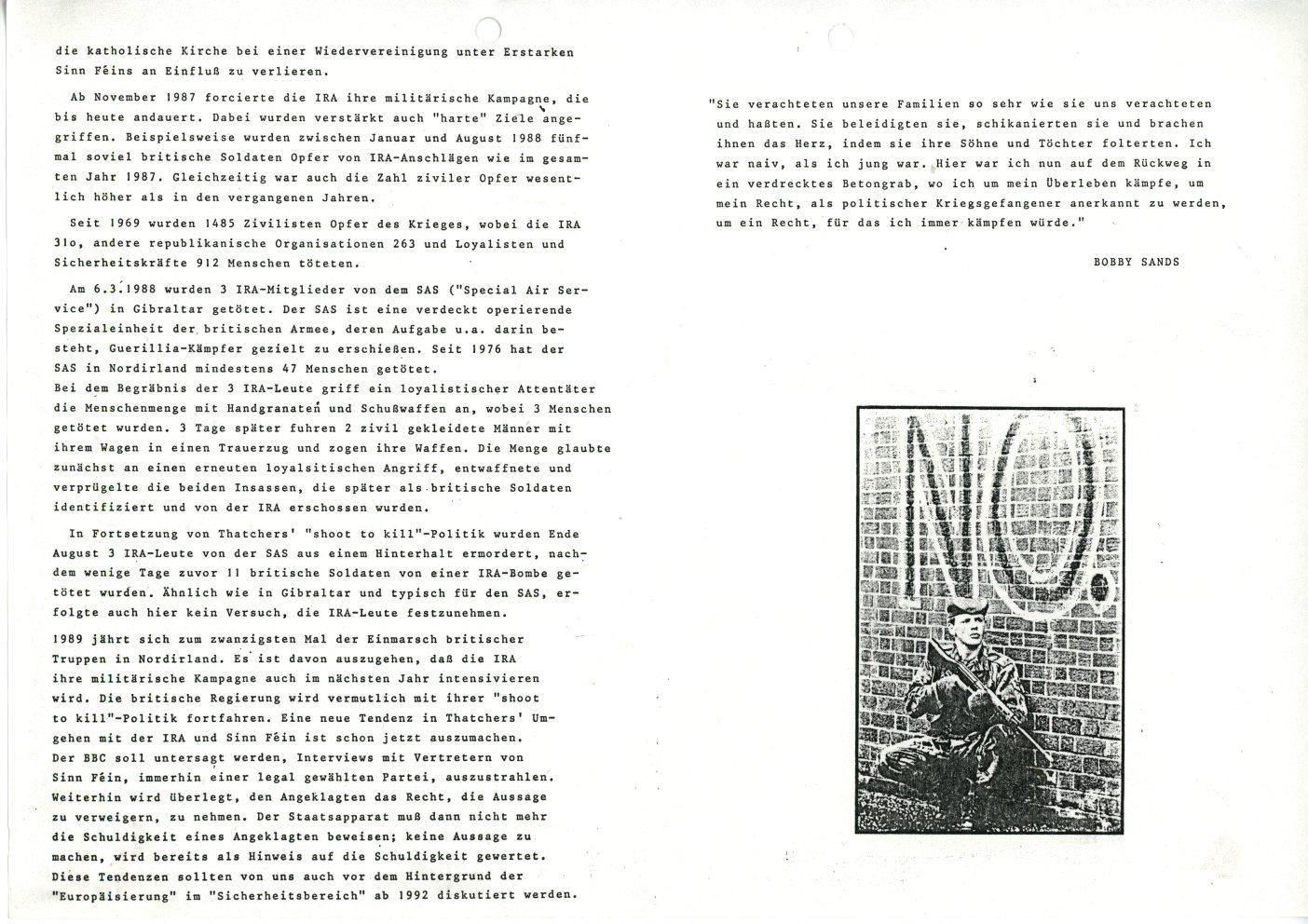 Freiburg_Nordirland_Reader_1988_09